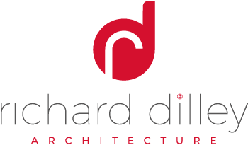 Richard Dilley Architecture